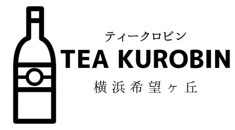 ティークロビンTEAKUROBIN神奈川県横浜希望ヶ丘